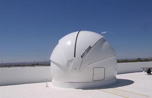 Kirtland Battlespace Laboratory